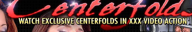 :: SINFUL CENTERFOLDS :: Rated The Webs #1Centerfold Site
